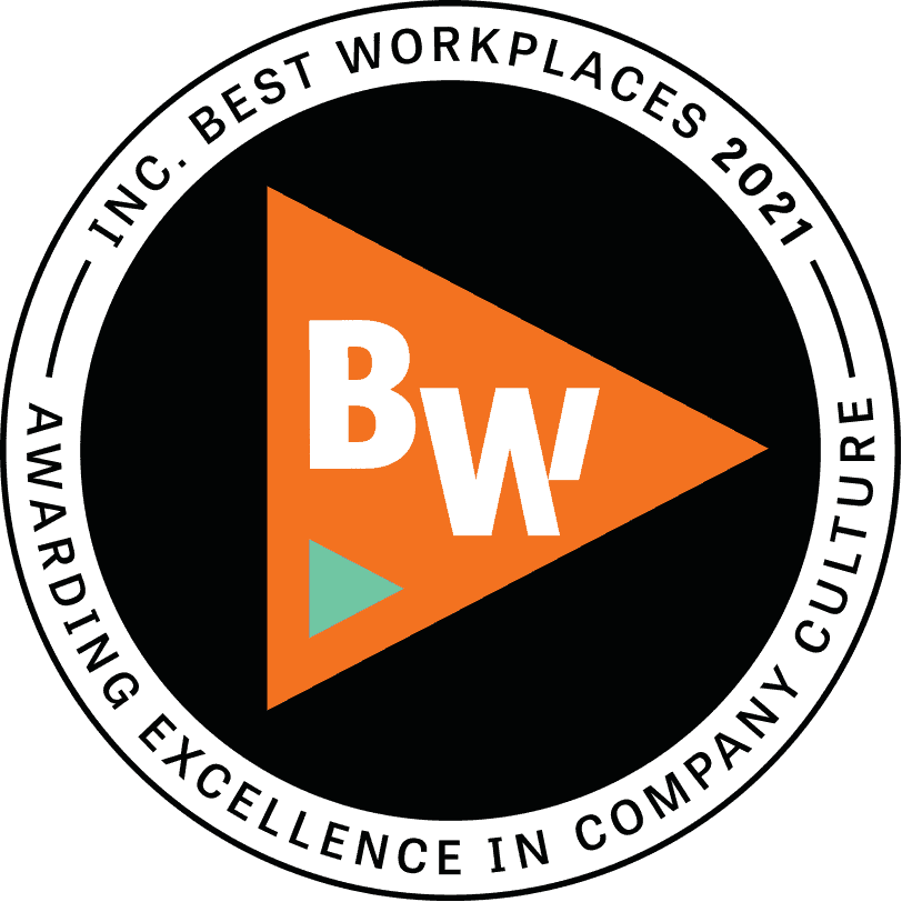 Inc.2021_Best Workplaces_Medallion Logo-1