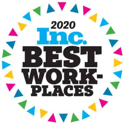 inc-best-workplaces-2020_81