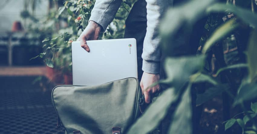 Business Apps for Remote Workers