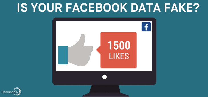 How to Read a Facebook Ads Report – Is Your Facebook Data Fake?