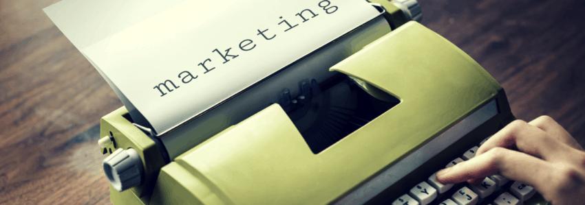 DemandZEN Blog - Agency Benefits