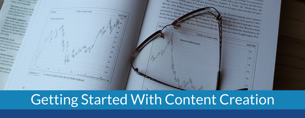 Content Creation Write the Right Way