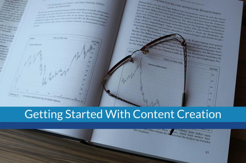 DemandZEN - Blog - Content Creation Write the Right Way