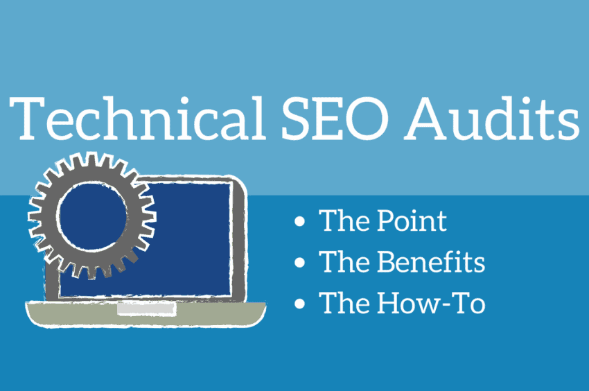 DemandZEN Blog - Technical SEO audit (1)