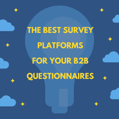 best online survey tools