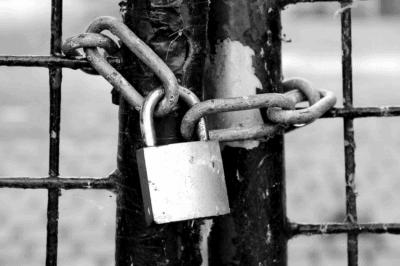 DemandZEN - which ssl certificate should i buy