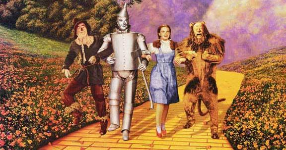 The-Wizard-the-wizard-of-oz-6502638