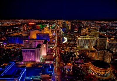 SiriusDecisions 2018 - Las Vegas