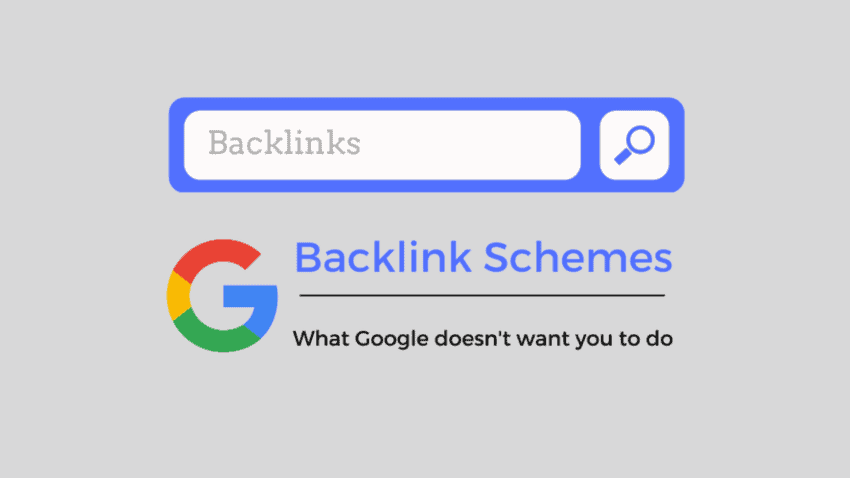 backlink schemes dz blog