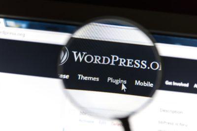 best marketing wordpress plugins