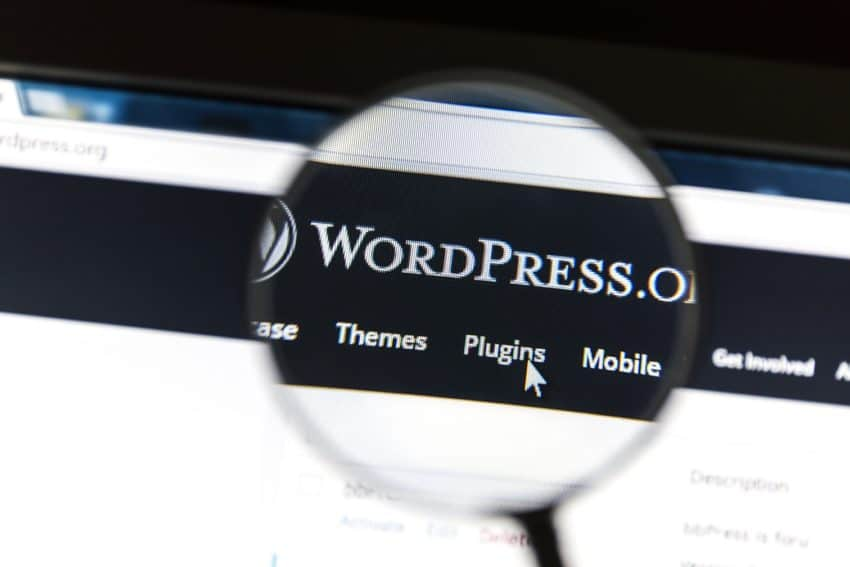 best marketing wordpress plugins