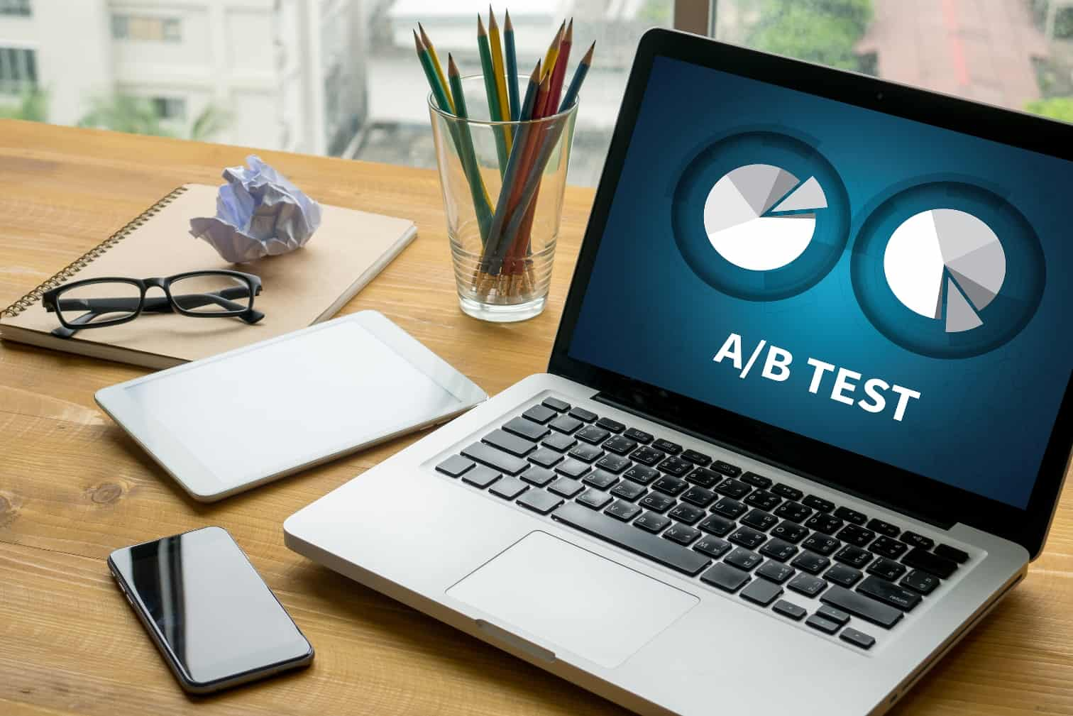best marketing wordpress plugins - a-b testing
