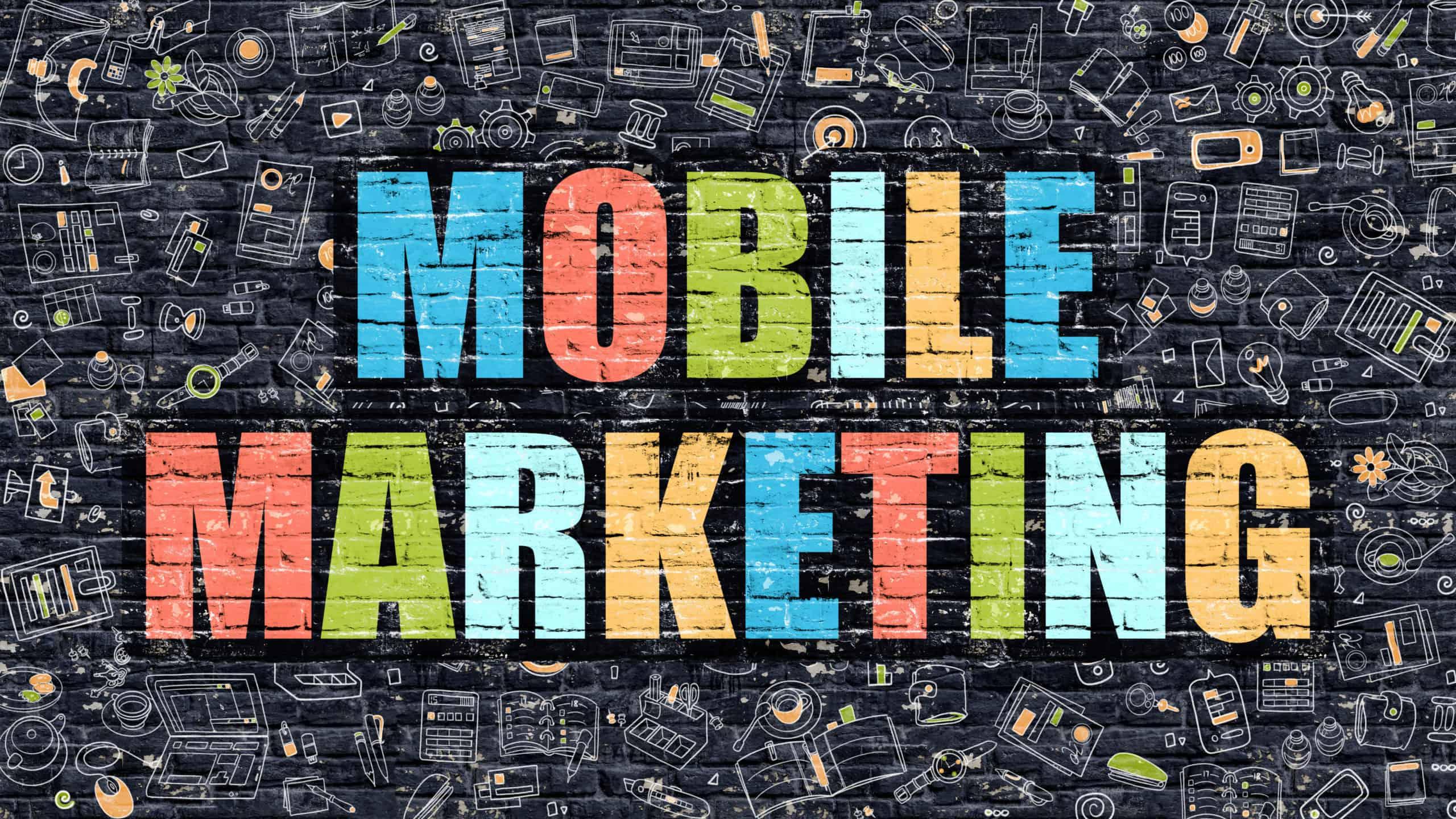 mobile ppc strategies
