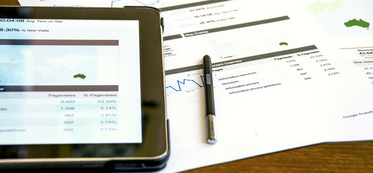 sales cadence sales enablement