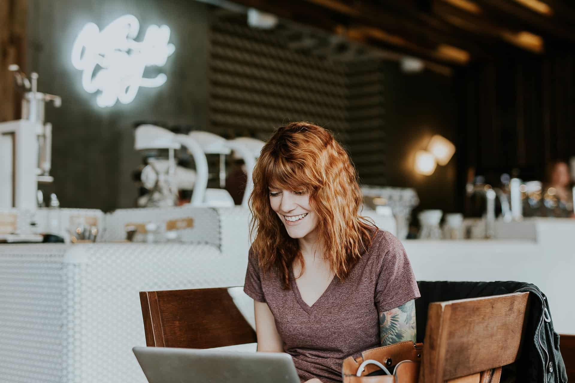 Focus your premium content on solving customer issues