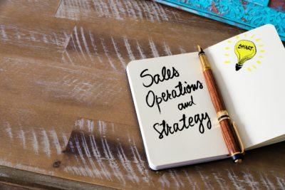sales closing strategies