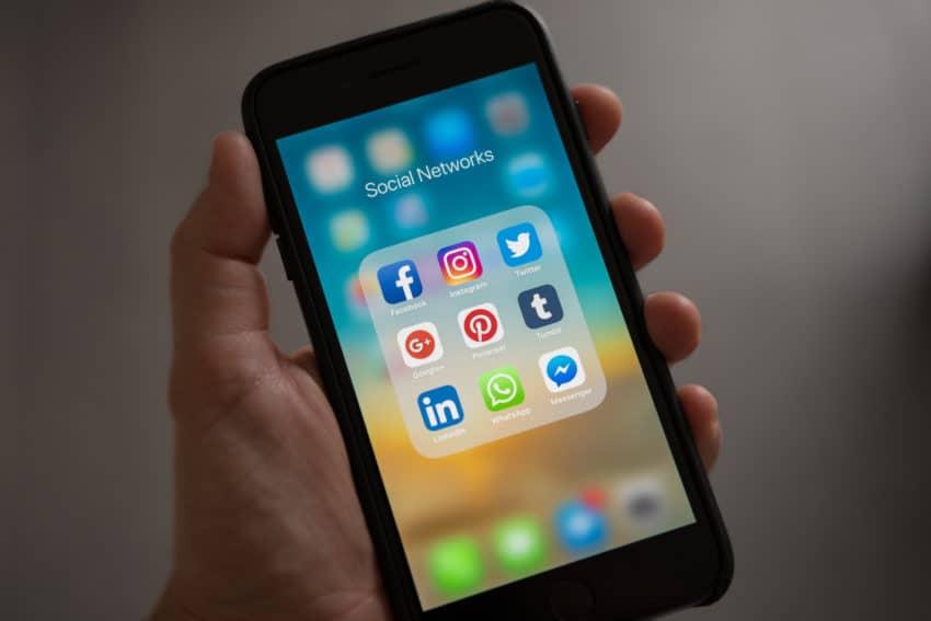 social media and brand awareness 3