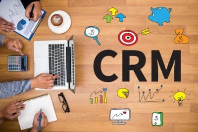 top crm platforms reviewed