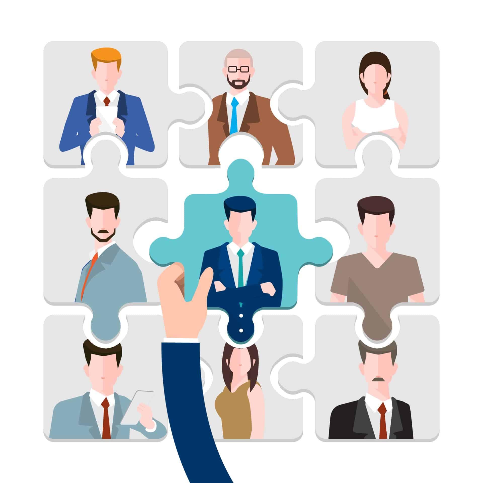 HR_Job_Seeking_06__Converted__generated