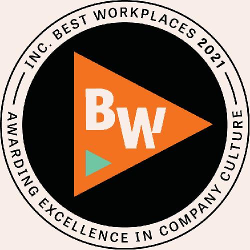 Inc.2021_Best-Workplaces_Medallion-Logo-Trans
